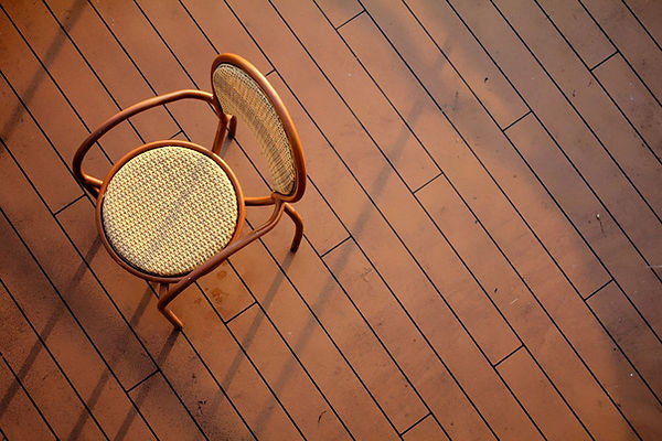 Parquet in legno e Pavimento laminato: vantaggi e svantaggi – Kaoss Parquet