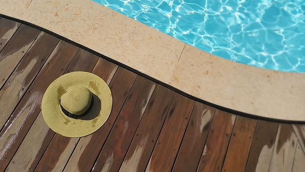 vacation-1751715_1280.jpg