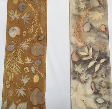 mushroom scarf.jpeg