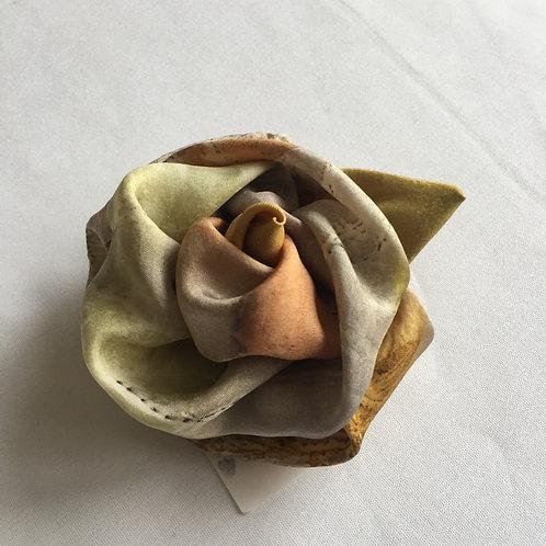 Flower Pin FL3