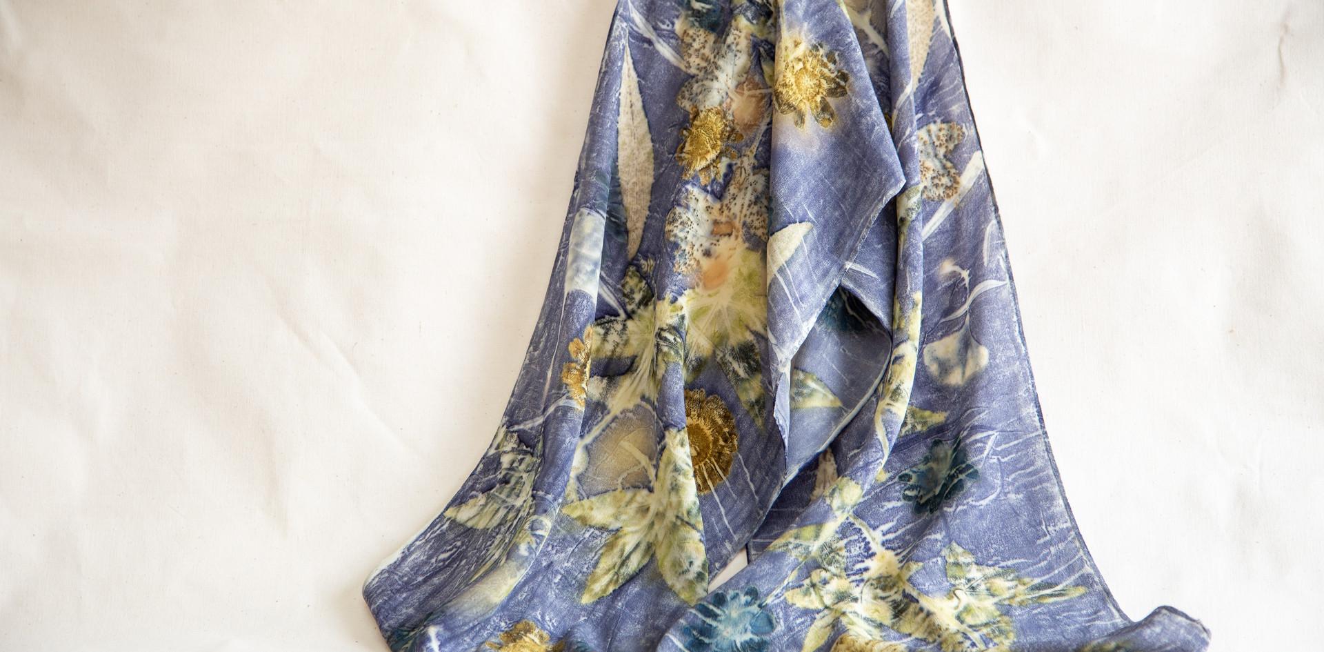Mayumix scarf_0234.jpg