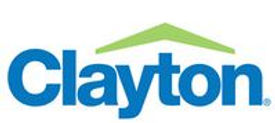 Clayton Homes Image.JPG