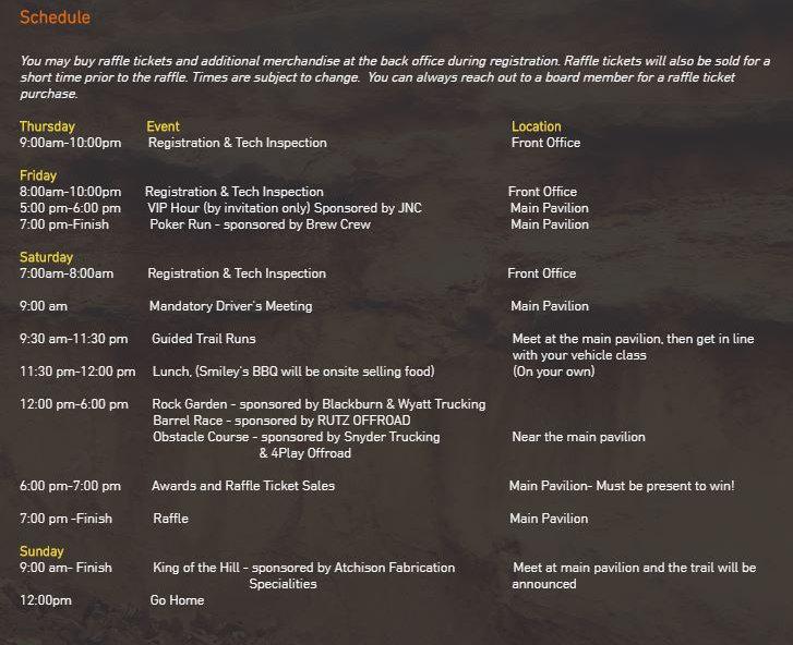 2021 Mega Run Schedule 2.JPG