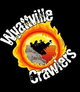 Wyattsville.JPG