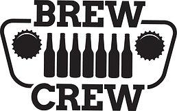 Brew Crew Image.jpeg
