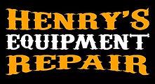 HenryEQRepair.jpg