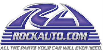 RockAuto Image.JPG