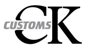 CK Customs Image.JPG