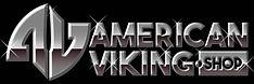 American Viking.jpg