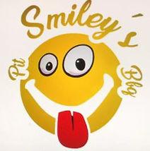 Smileys BBQ Image.JPG