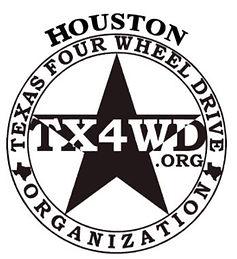 Houston 4WD Image 2.JPG