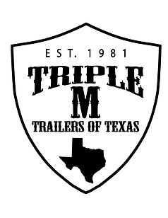 TripleM shield copy.jpg