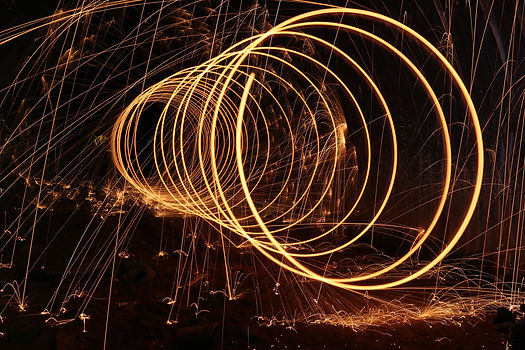 Gold Spiral Steelwool.jpg