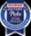 EditorsPick2018_WinnerNEWLogo_1.png