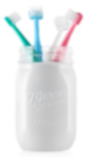 Top rated toothbrush