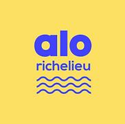 Logo - Alo Richelieu.png