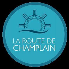 Logo_signature_ArrièreTransparent.png