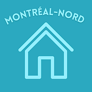 Montréal Nord.png