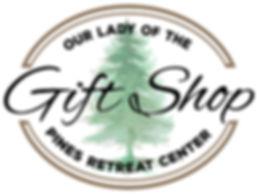 gift shop logo-01.jpg