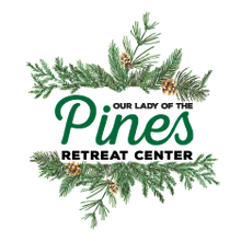 Pines Logo Final-01.png