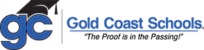 gc_logo2.png
