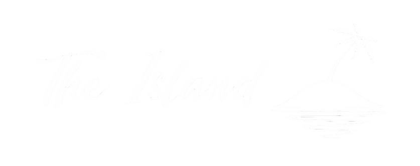 The Island Logo.png