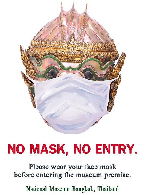 No Mask Hanuman.JPG