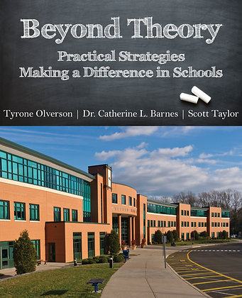 Beyond Theory: Practical Strategies Making a Diff.