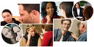 Youth, Family,& Parent Intervention Support
