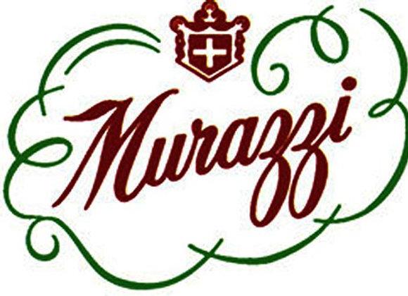 Murazzi Brand