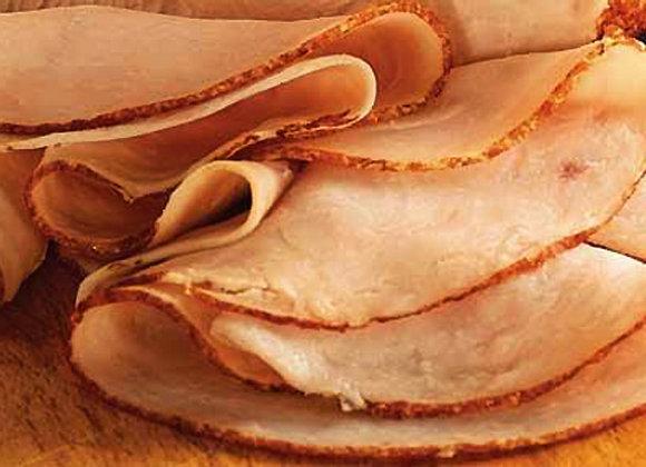 Turkey Breast