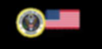 USAEMBAIXADA-03.png