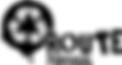 logo route pt.png