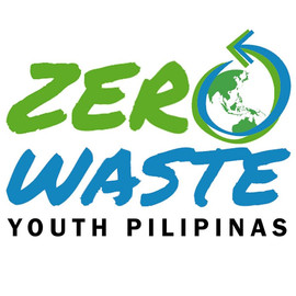 Zero Waste Youth Philippines