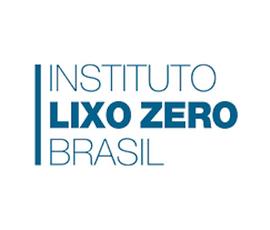 Instituto Lixo Zero Brasil
