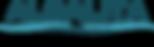 Algalita-TitleAndSubtitle-1709x584.png