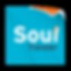soultraveler.png