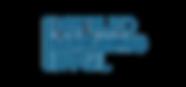 logo-ilzb_Prancheta 1.png