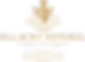 Logo HPE golden.png