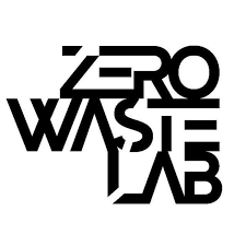 Zero Waste Lab Portugal