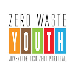 Zero Waste Youth Portugal