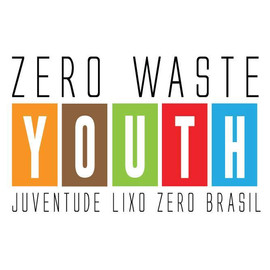 Zero Waste Youth Brazil