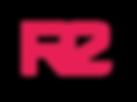 Logo_R2_vetor_Prancheta 1.png