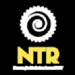 Logo-Moçambique_Texto.png