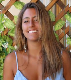 Alícia Cesario