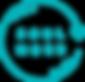 Logo_180x.png
