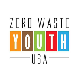 Zero Waste Youth USA