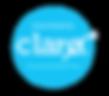 movimentoclaro-logo-04.png
