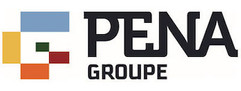 Pena Group