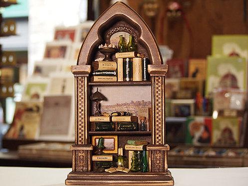 "Mini libreria ""Giubileo"""